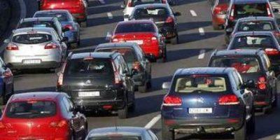 Paso a desnivel en Los Próceres aliviará el tránsito de 70 mil vehículos