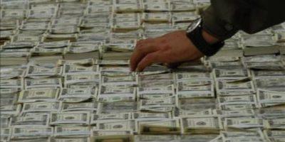 Guatemala distribuye US$2.5 millones decomisados al crimen organizado