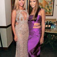 Beyoncé Knowles 1999 / 2013 Foto:recreoviral
