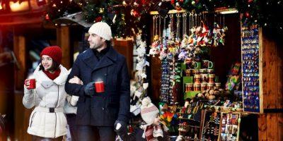 Navidad en Praga: Una experiencia para vivirla