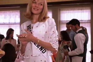 Cheryl Frasier – Miss Rhode Island Foto:Fortis Films