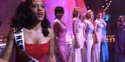 La cinta se estreno en el año 2000 Foto:Fortis Films