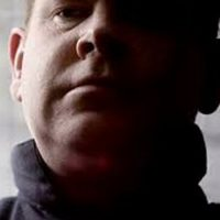 2014, Steve Monroe Foto:IMDb