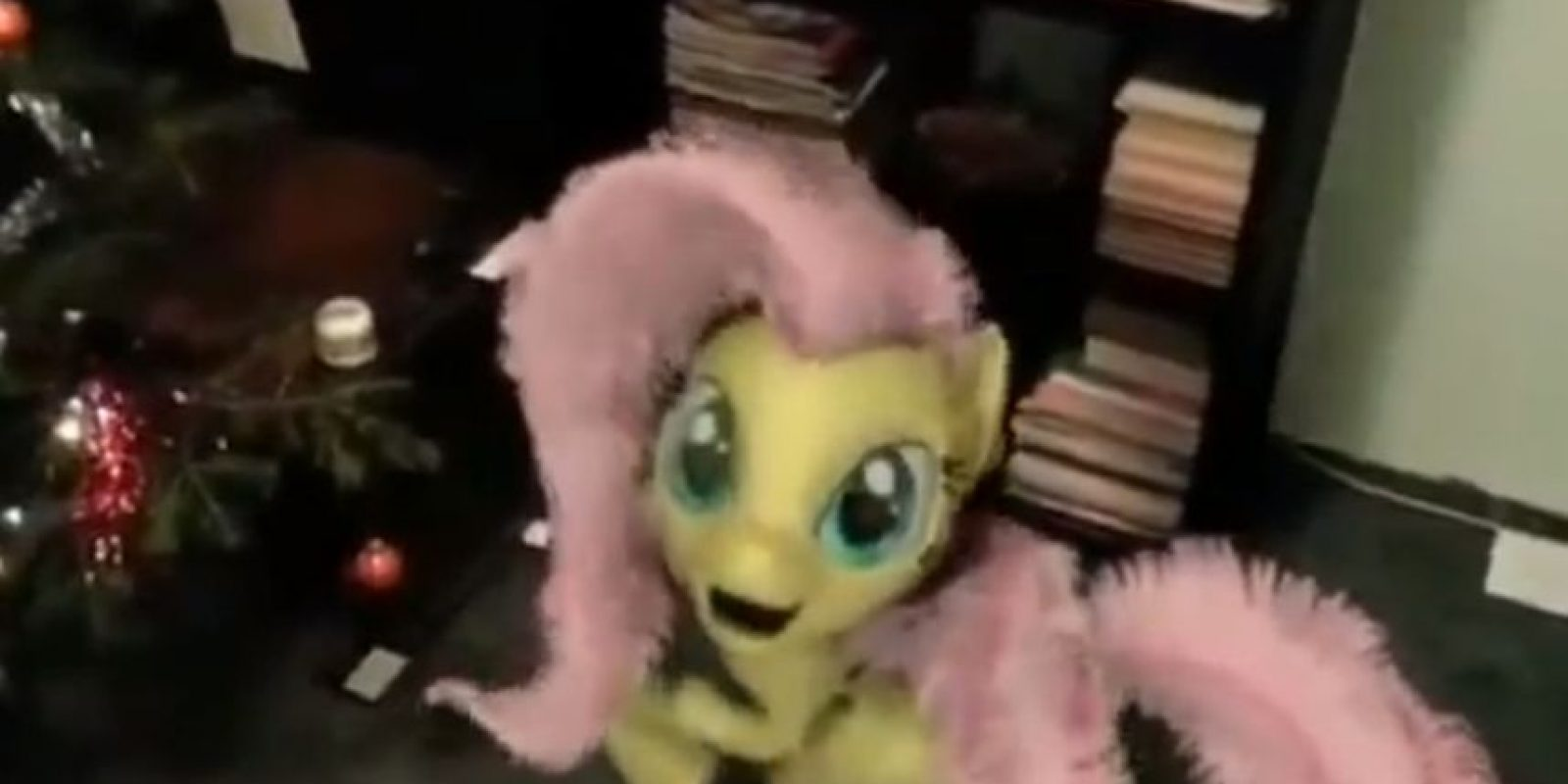 Foto:Vía Youtube