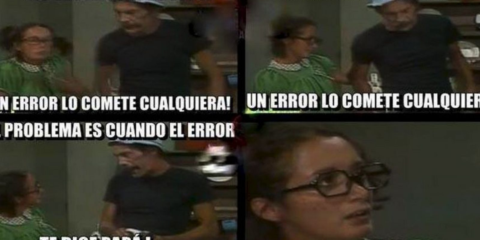 Foto:mememo.com