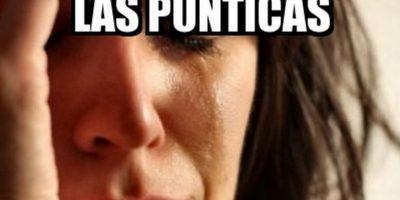 Foto:pinterest.com
