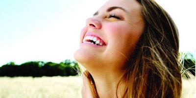 15 consejos para ser más feliz el próximo año