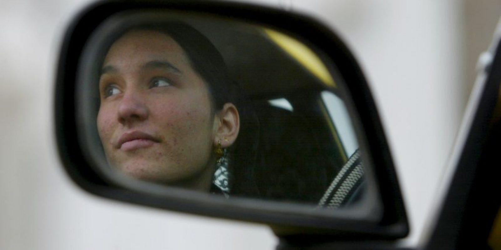 También tendrán que acreditar exámentes prácticos Foto:Getty Images