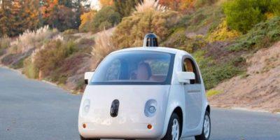 Google quiere que te relajes a la hora de viajar