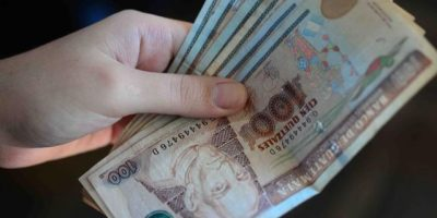 Presidente declara salario de Q1,500 en cuatro municipios