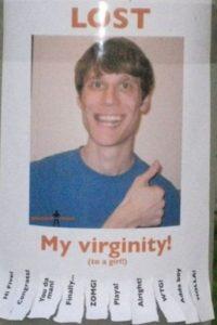 ¿Felicidades? Foto:Tumblr.com/tagged-cartel-wtf
