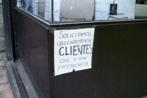 La mayoría necesita clientes… Foto:FunyPics