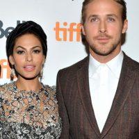 Eva Mendes y Ryan Gosling se habrían separado de forma definitiva. Foto:Getty Images
