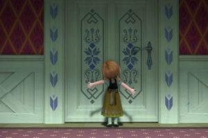 "Jennifer Lee (directora de ""Frozen"") es la primera directora que tuvo Walt Disney Foto:Facebook/Frozen"