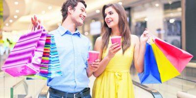 Evita la tensión de las compras de última hora