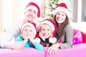 Foto:Foto: Shutterstock
