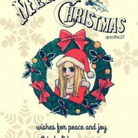 Foto:Twitter/Avril Lavigne