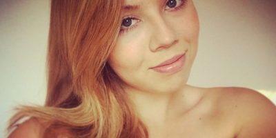 30 fotos de Jennette McCurdy que nos conquistaron en Instagram en 2014