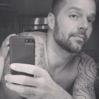 Foto:instagram.com/ricky_martin