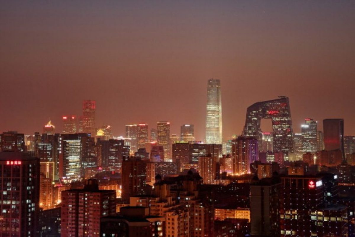 2. China Foto:Getty Images