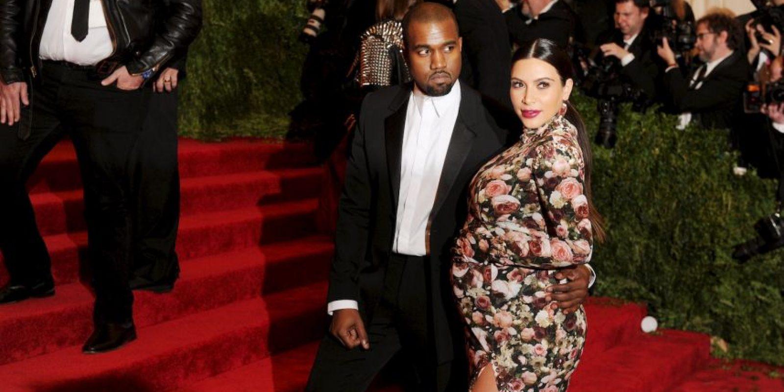 Buscan otro bebé Foto:Getty Images
