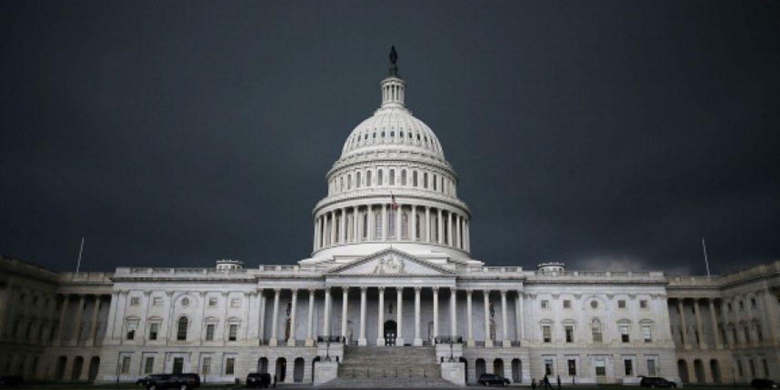 1. Estados Unidos Foto:Getty Images