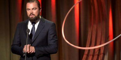 Tiene una nueva conquista Foto:Getty Images