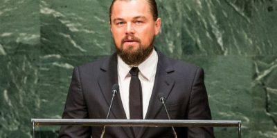 El actor es adicto a las modelos Foto:Getty Images