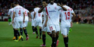 Los españoles ocupan el noveno puesto con 10 mil 462 unidades Foto:Getty