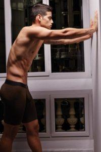 Foto:bronzini.com.co