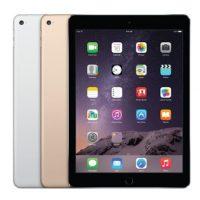 La tablet de 7,9 pulgadas de Apple ganó elogios gracias a su mejorada pantalla Retina, Touch ID, escáner de huellas digitales, alta resolución y un chip A7. El iPad también está hecho con materiales reciclables y es más delgado que otros. US$399 y US$599, según el almacenamiento (apple.com). Foto:Archivo