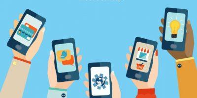 App ciudadana desarrollada por guatemaltecos gana concurso latinoamericano