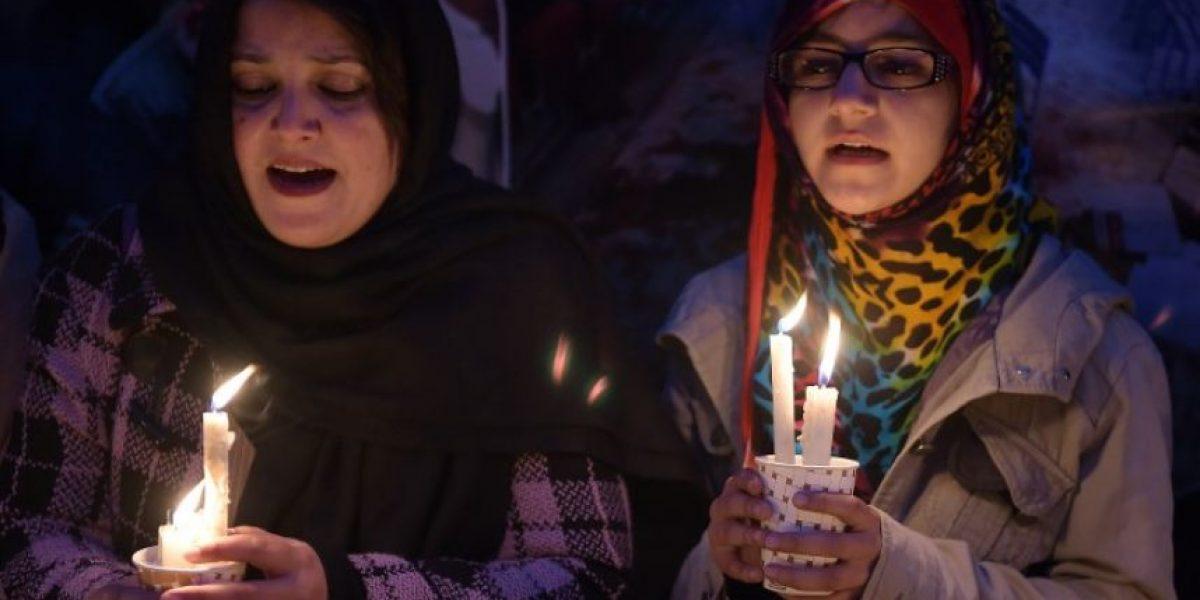 Pakistán: Autoridades confirman muerte de autor de la masacre de niños