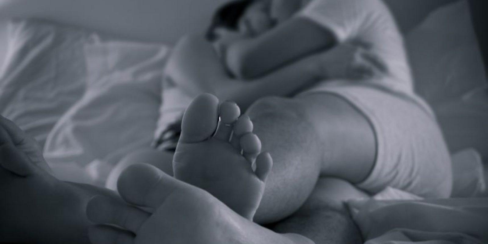 Se puede administrar por vía oral una hora antes de tener sexo Foto:Flickr – ANG SHERPA