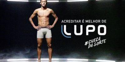 Foto:Lupo Underwear