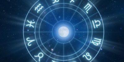 Predicciones sexuales para 2015 según tu signo zodiacal