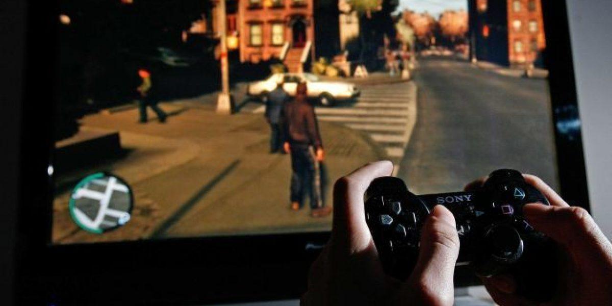Restablecen parcialmente servicios de PlayStation y Xbox