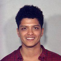 Bruno Mars Foto:Getty Images