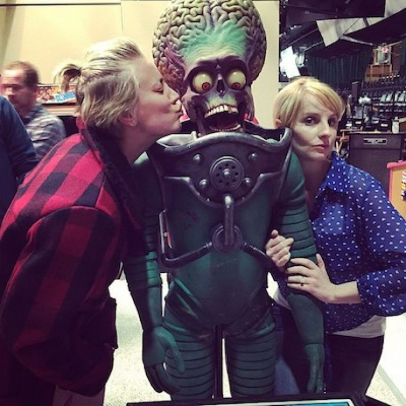 Foto: Instagram.com/Normancook