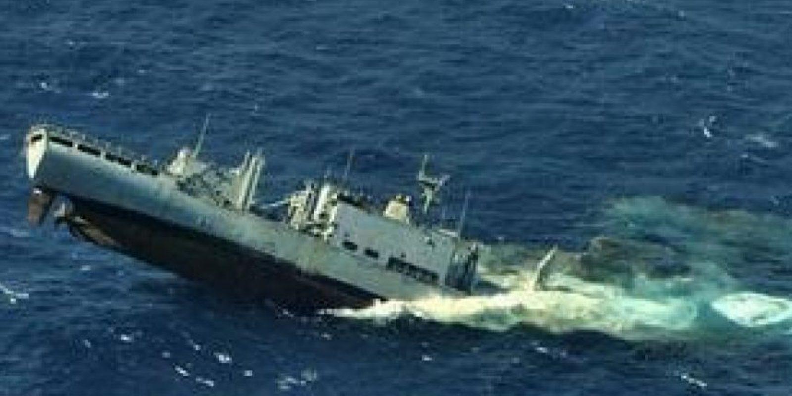 P { margin-bottom: 0.21cm; Un muerto en el ferry incendiado cerca de Grecia