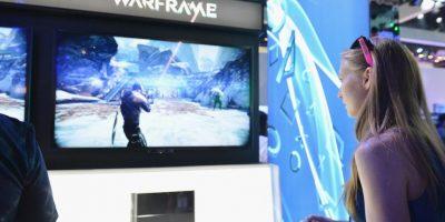 PlayStation Network es la plataforma de Sony para los juegos en línea. Foto:Getty Images