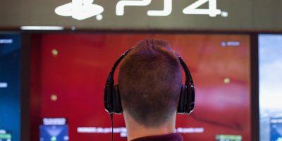 Los servicios online de PlayStation regersaron. Foto:Getty Images