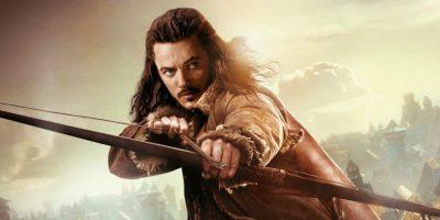 """VIDEO. """"The Hobbit"""", la más vista"""