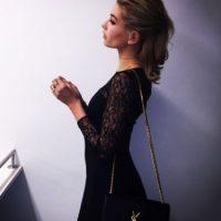 Foto:instagram.com/haileybaldwin