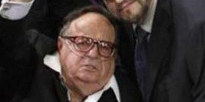 """En su cumpleaños 66, """"El señor Barriga"""" así recuerda a """"Chespirito"""""""