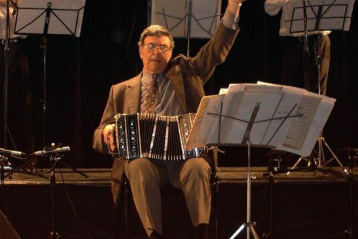 Foto:musicargentina.com