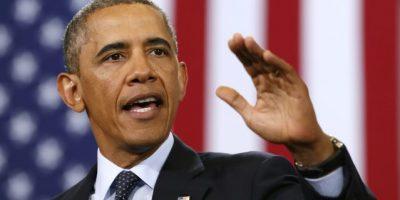 Obama saluda el fin de la misión de combate de la OTAN en Afganistán