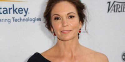 FOTOS. 20 celebridades que cumplirán 50 años en 2015