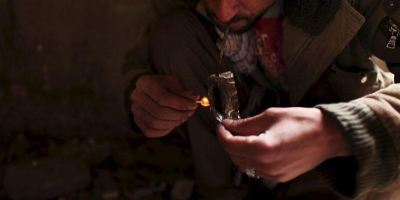 Nunca es demasiado temprano ni demasiado tarde para hablar con nuestros hijos sobre los riesgos asociados con el abuso de drogas, comparte el Instituto Nacional de Abuso de Drogas (NIDA por sus siglas en inglés). Foto:Getty Images