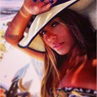 Foto:instagram.com/rafaella